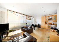2 bedroom flat in 96 Whitechapel High Street, Whitechapel, E1