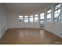 New 3 bedroom flat, High Rd Leyton, Unfurnished, Call Adam 07960203393
