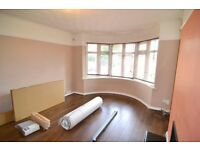 1 bedroom in Hood Road, Southampton, SO18