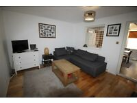 3 bedroom house in Shirland Mews Shirland Mews, London, W9
