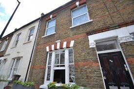 1 bedroom flat in Holbeck Row, Peckham, SE15