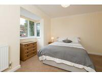 1 bedroom in Wensum Crescent, Bicester, OX26