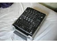 Pioneer DJM900 NXS2 in Flightcase DJM900NXS2