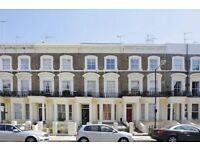 3 bedroom flat in Sevington Street Sevington Street, maida hill, London, W9
