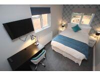 1 bedroom in George Street, Reading, RG1