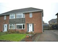 3 bedroom house in Langdale Avenue, GRIMSBY