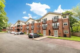 2 bedroom flat in Brooklands 314 Aigburth Road, Liverpool, L17