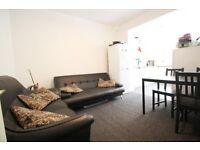 4 bedroom house in Westminster Gardens, Barking, IG11