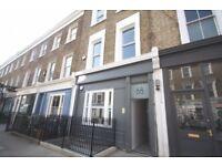 2 bedroom flat in Flat 3 Allen Road, Stoke Newington, N16