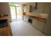 3 Bedroom House to rent Durham Road, Recently Refurbished to a high standard 3-6 months Let