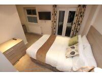 1 bedroom in Greenwich Road, Shinfield, Reading, RG2