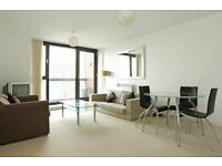 ( 1 ) One bedroom in The Sphere, Hallsville Road, London, E16