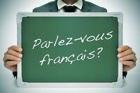 Wanna learn French?
