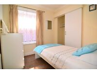 1 bedroom in Garton Road, Woolston Southampton, SO19