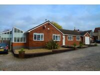 2 bedroom house in Spring Drive, Great Wyrley, Walsall, WS6