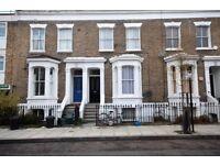 1 bedroom house in Nevill Road, Stoke Newington, N16