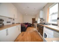 Cardiff - 3 Year Rent to Rent Opportunity Readymade and Licensed 7 Bed HMO - Click for more info