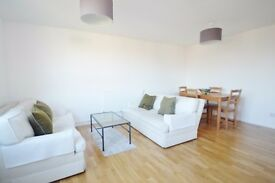 1 bedroom flat in Carlton Grove, Peckham, SE15