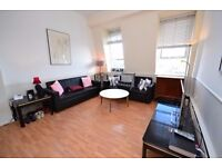!!!LARGE DOUBLE 2 BED IN HEART OF BAKER STREET, BOOK NOW TO VIEW!!!