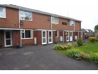 1 bedroom flat in Woodfield Court, Woodsmoor Lane, Stockport, SK2