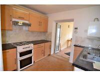 4 bedroom house in Lobelia Road, Bassett Southampton, SO16