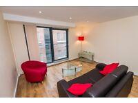 1 bedroom flat in Spectrum Building Duke Street, Liverpool, L1