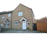 3 bedroom house in Bygott Walk, New Waltham, Grimsby