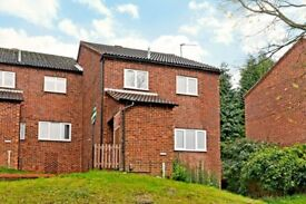 SPACIOUS - Be amazed by this spacious three bedroom home.