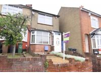 2 Bedroom End Of Terrace Located in Richmond Hill