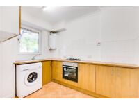 Lovely 2/3 Bedroom Flat Available for rent in Bethnal Green, E2, Victoria Park