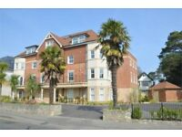 BRAND NEW! UNFURNISHED 2 DOUBLE BEDROOM SECOND FLOOR FLAT SITUATED ON THE WEST CLIFF WITH PARKING