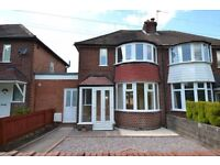 **New Property Available** 2 Bedroom - Rednal - B45