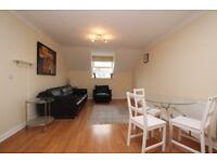 2 bedroom house in Basildon House, Reading, RG1
