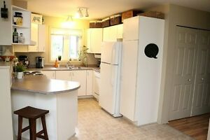 Superbe grand 2 chambres - Secteur Hautes-Plaines à Hull Gatineau Ottawa / Gatineau Area image 2