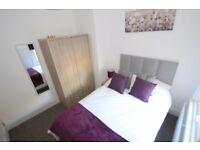 1 bedroom in Dorothy Street, Reading, RG1