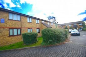 1 bedroom flat in CLAY COURT, Walthamstow, E17