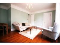 1 bedroom flat in Camden Road, NW1, Islington and City, NW1