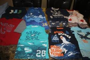 clothes size 3 London Ontario image 1
