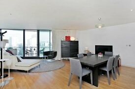 Stunning Modern Two Bedroom Property Located In The Heart Of Colindale