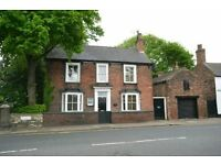 4 bedroom house in Bargate, GRIMSBY