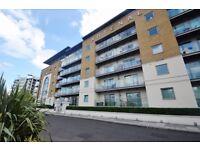 2 bedroom flat in Building 50, Argyll Road, Royal Arsenal, SE18