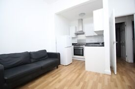 1 bedroom flat in Kensington Gardens, Ilford, IG1