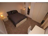 1 bedroom in Bishops Road - Room 4, Reading, RG6
