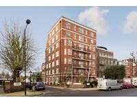 1 bedroom flat in Grove End Road, St Johns Wood, NW8