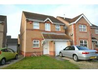 3 bedroom house in Gill Court, Grimsby