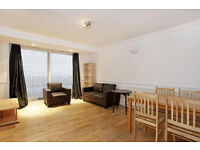 Brand Newly Refurbished 3 Bedroom Apartment with Private Balcony