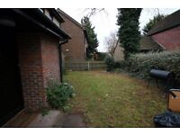 4 bedroom house in Crowntree Close, ISLEWORTH, TW7
