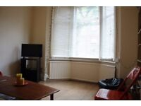 4 bedroom house in Western Road Western Road, London, E13