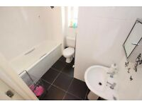 2 bed flat to rent - Lundy House Kennet Island, Drake Way, Reading RG2
