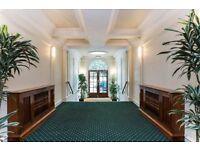 2 bedroom flat in Pelham Court Fulham Road, Chelsea, SW3